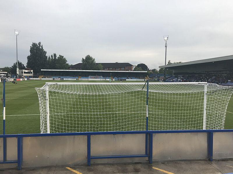 grounds macclesfield 7