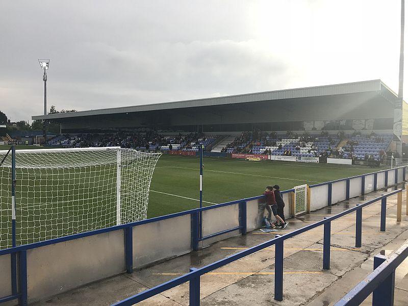 grounds macclesfield 9