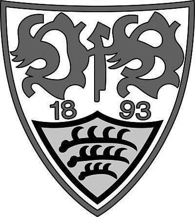 stuttgart badge bw