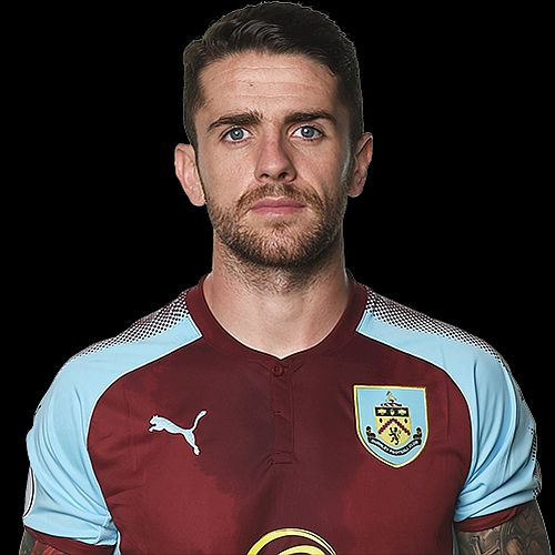 1718 burnley robbie brady 00 500x500