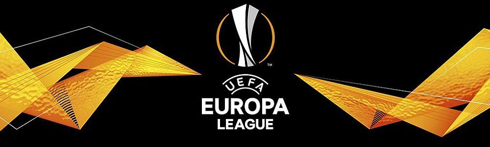 europa banner 1000x300