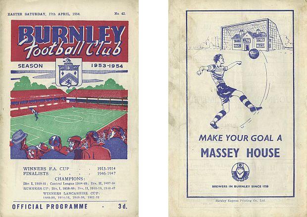 pgm5354 huddersfield home