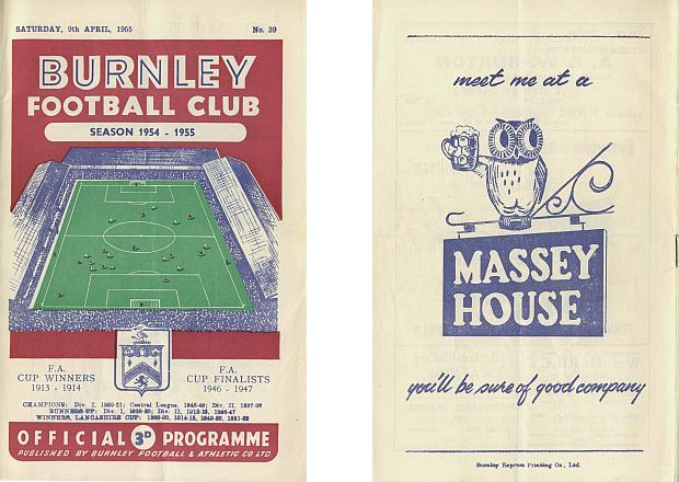 pgm5455 huddersfield home