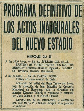 pgm5758 flamengo 2 f away