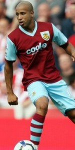 0910 burnley tyrone mears 01