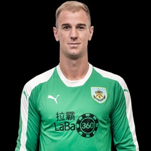 1819 burnley joe hart 00 500x500