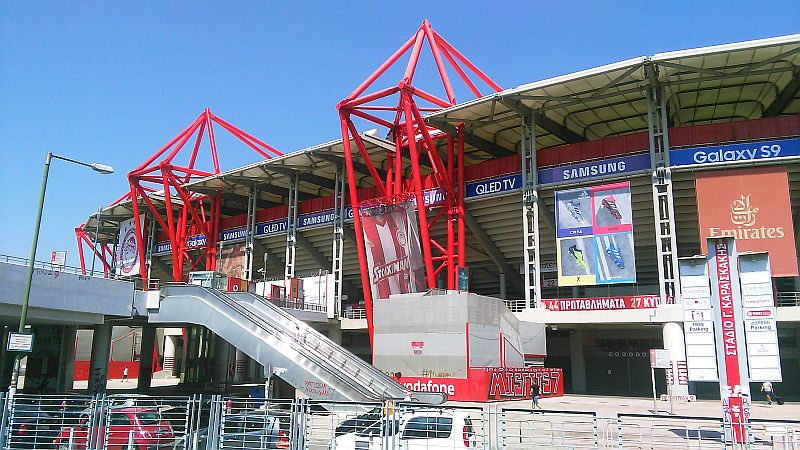 grounds olympiacos 18
