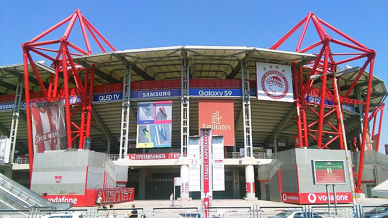 grounds olympiacos 19
