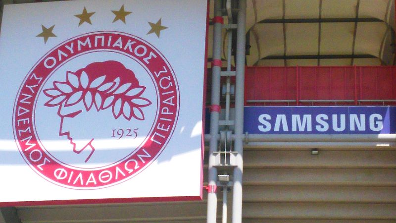 grounds olympiacos 20