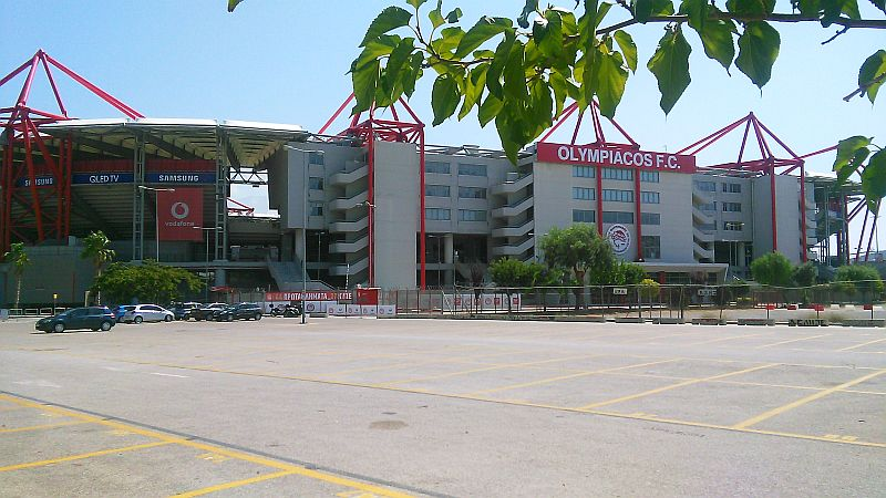grounds olympiacos 24