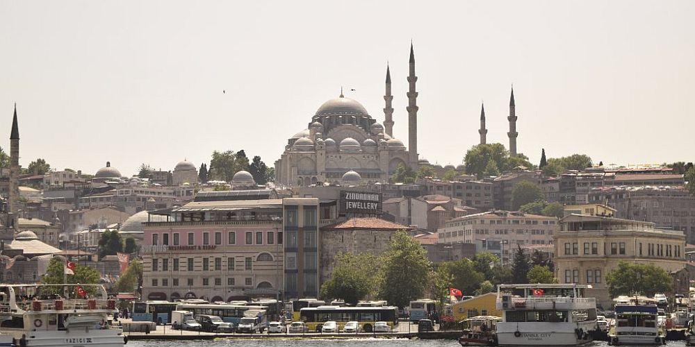 istanbul 2 1000x500