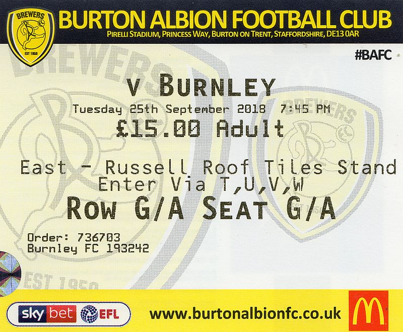 tickets1819 burton