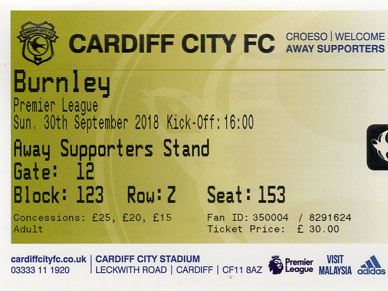 tickets1819 cardiff