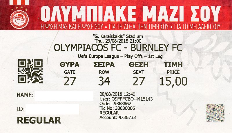 tickets1819 olympiacos