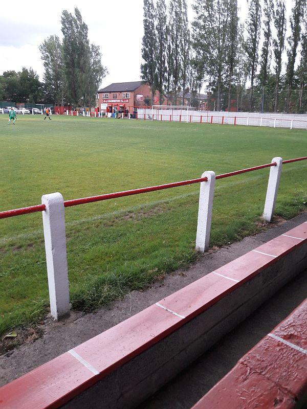grounds chadderton 1