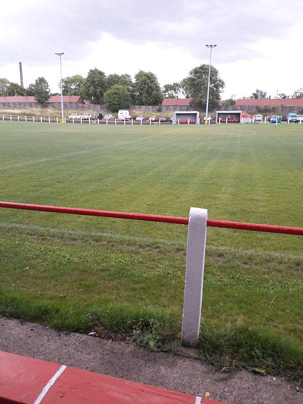 grounds chadderton 2