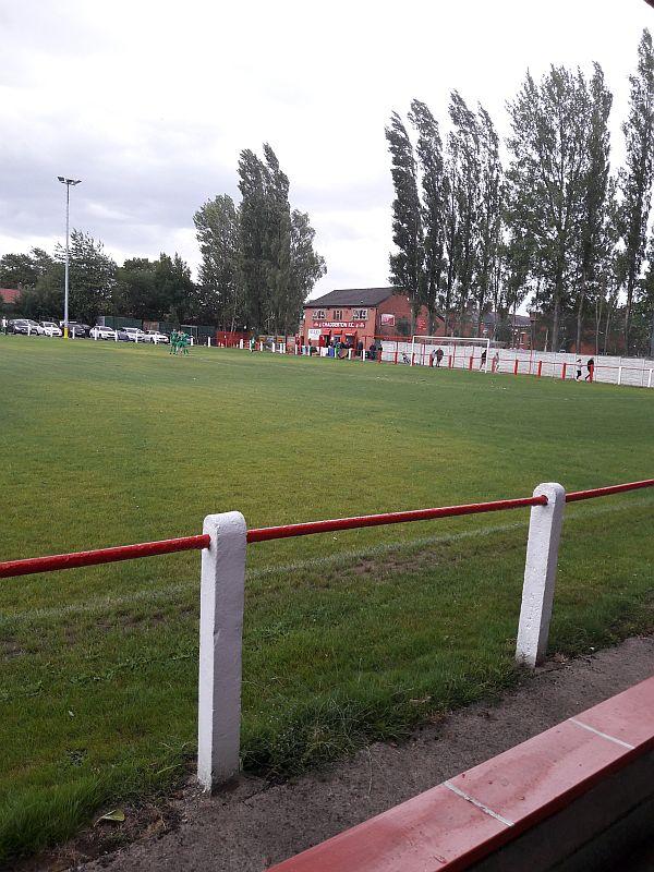 grounds chadderton 3