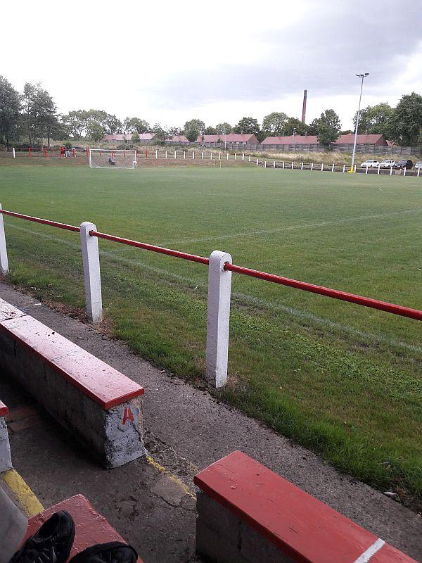grounds chadderton 4