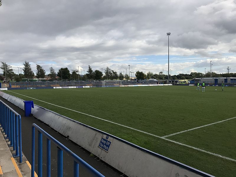 grounds curzon 13