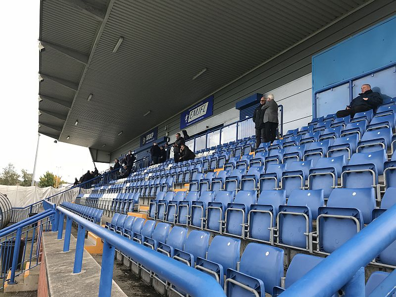 grounds curzon 15