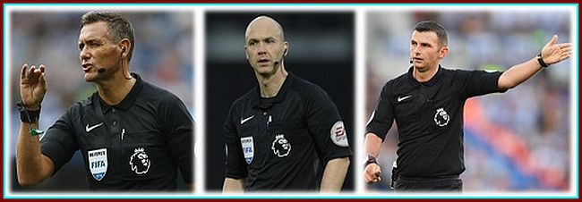 Referee confirmed for Rochdale game