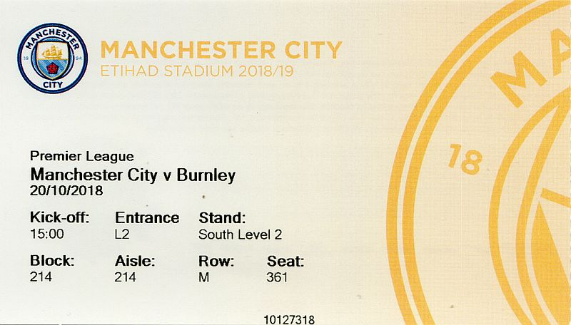 tickets1819 man city