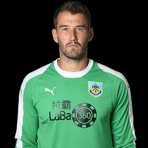 1819 burnley adam legzdins 00 500x500