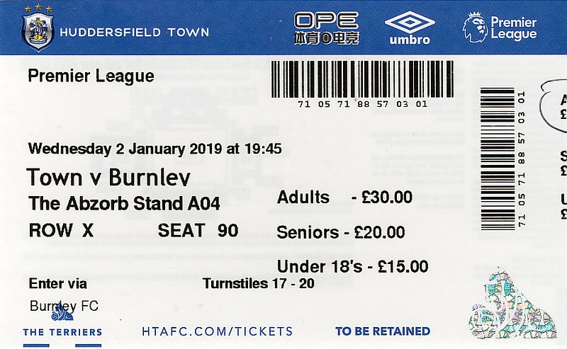 tickets1819 huddersfield