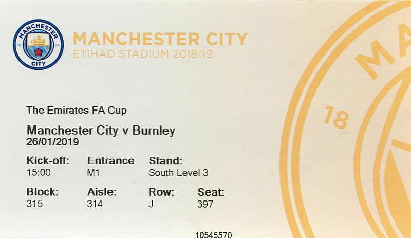 tickets1819 man city cup
