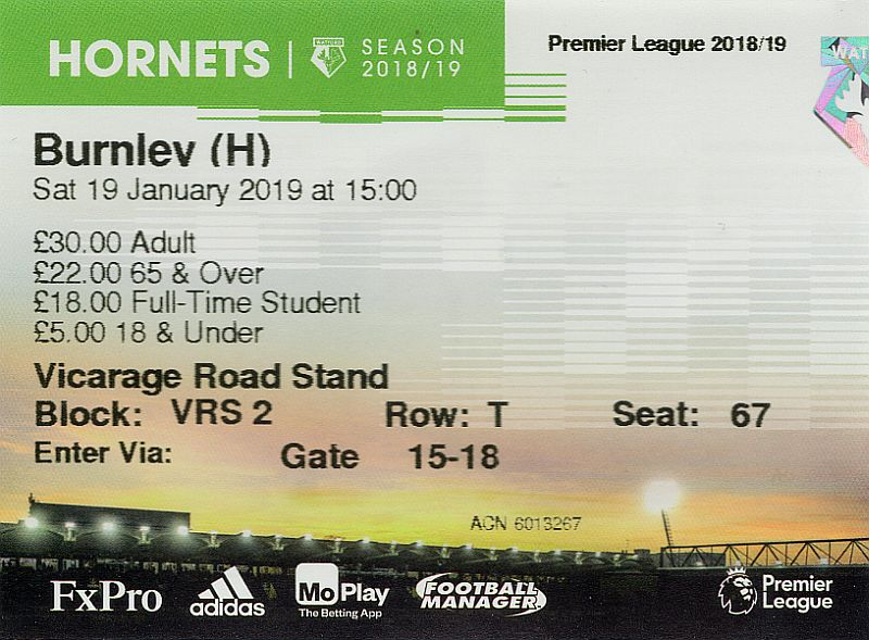 tickets1819 watford