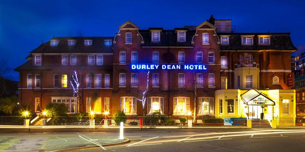 durley dean 1000x500