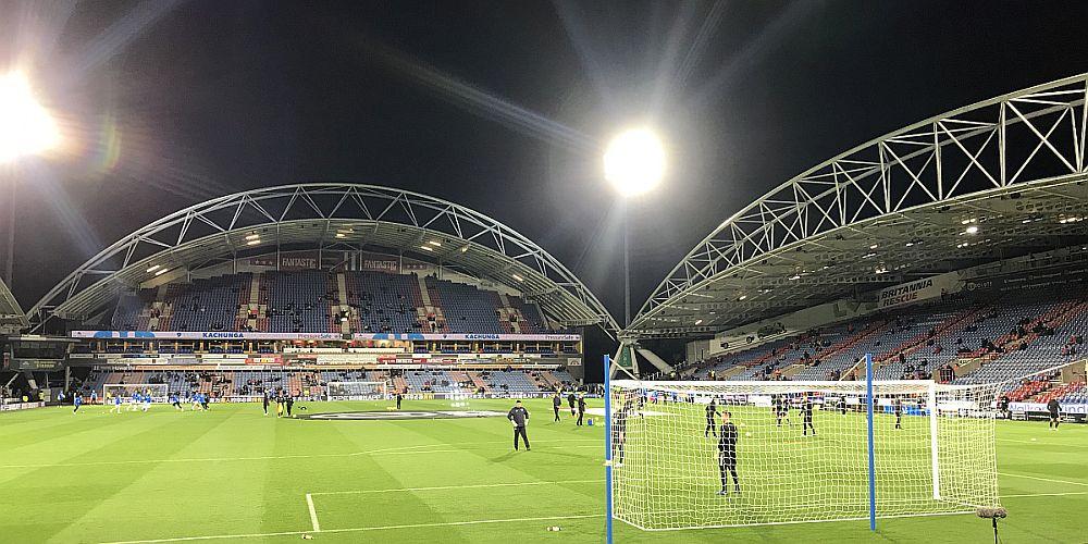 huddersfield 3 1000x500