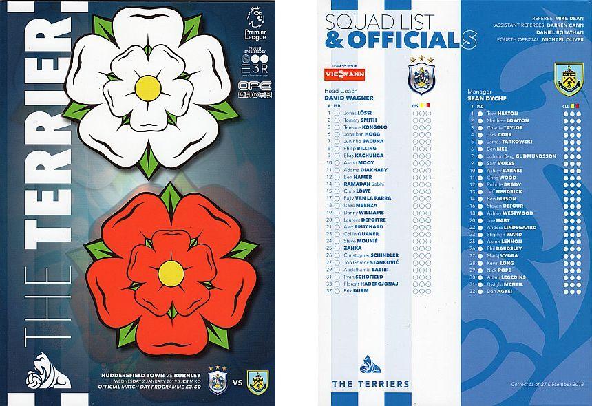pgm1819 huddersfield away