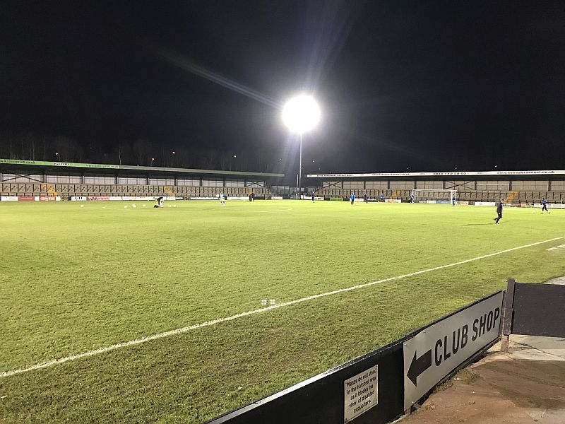 grounds hednesford 4