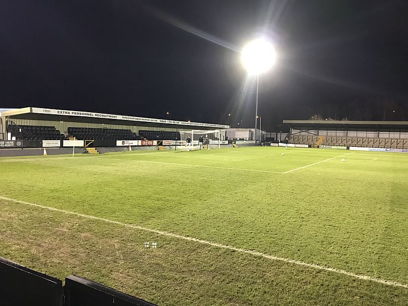 grounds hednesford 5