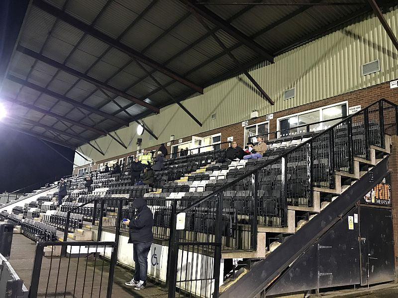 grounds hednesford 6