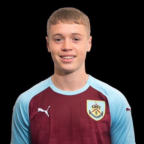 1819 burnley ethan kershaw 00 500x500