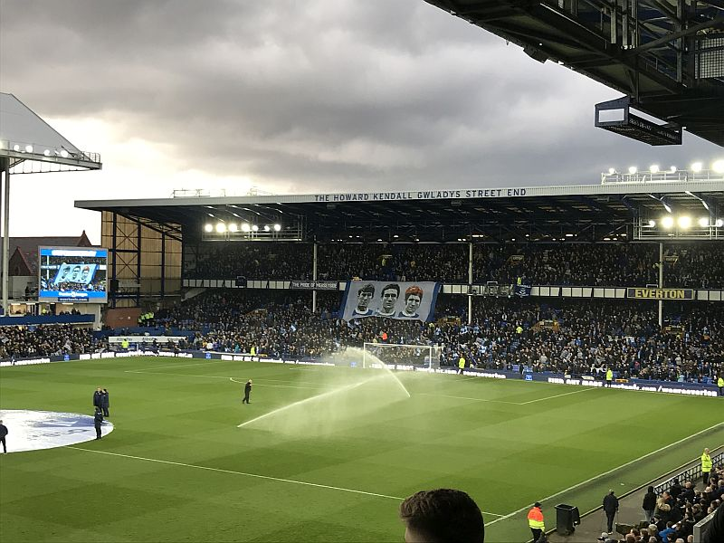 grounds everton 26