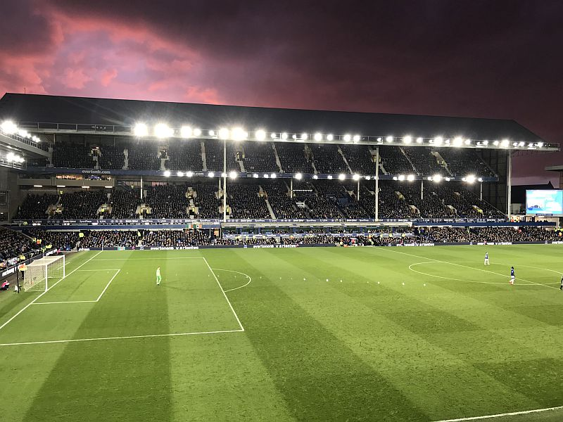 grounds everton 27