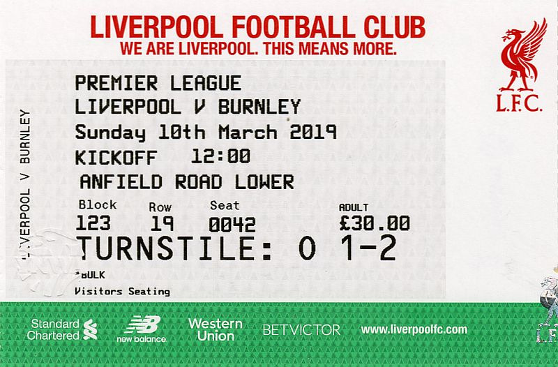 tickets1819 liverpool
