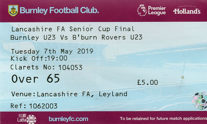 tickets1819 blackburn