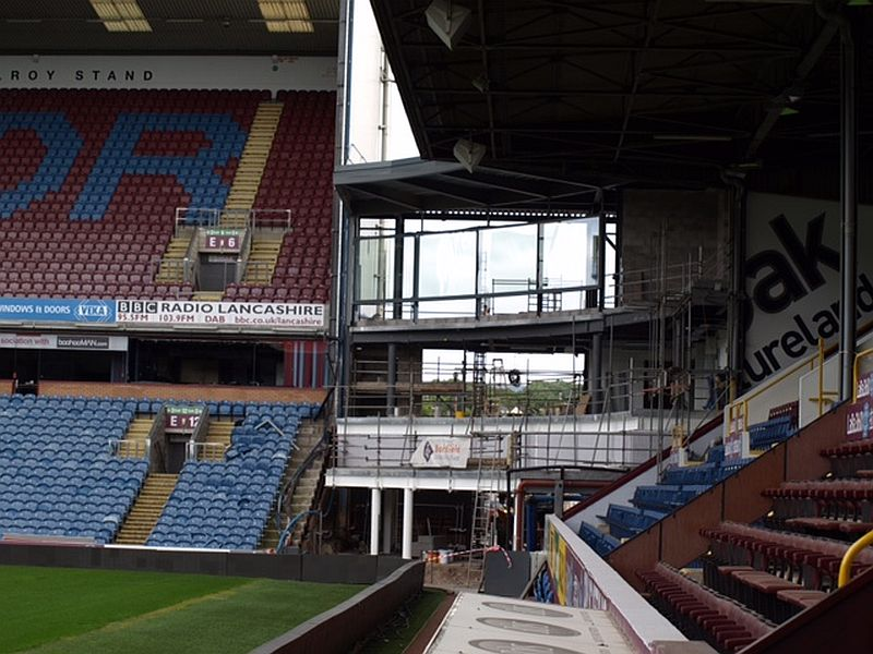 grounds burnley 31