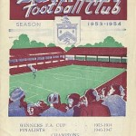 1953/54