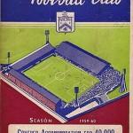 1959/60