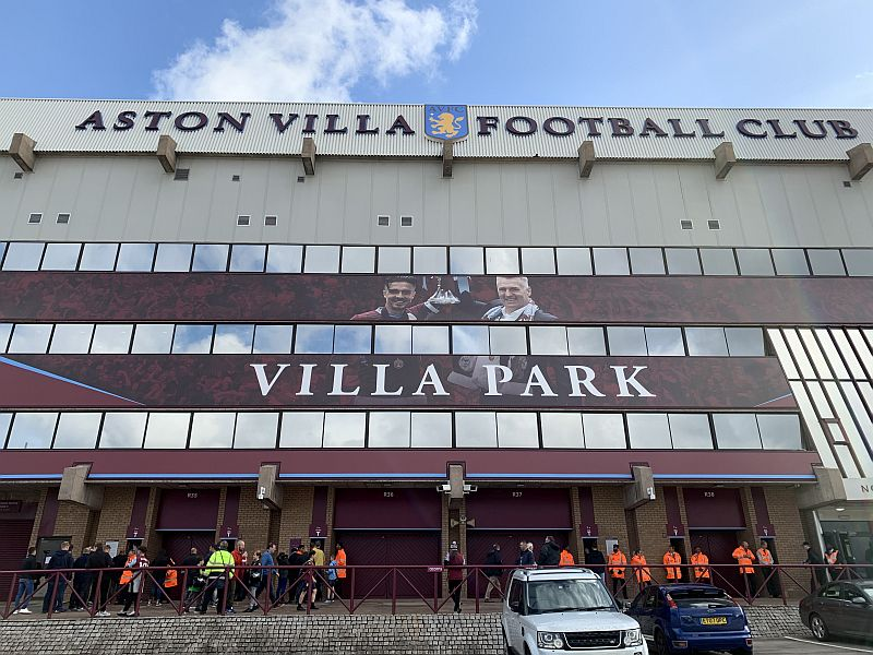 grounds aston villa 11