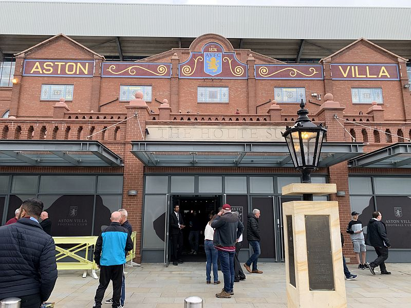 grounds aston villa 19