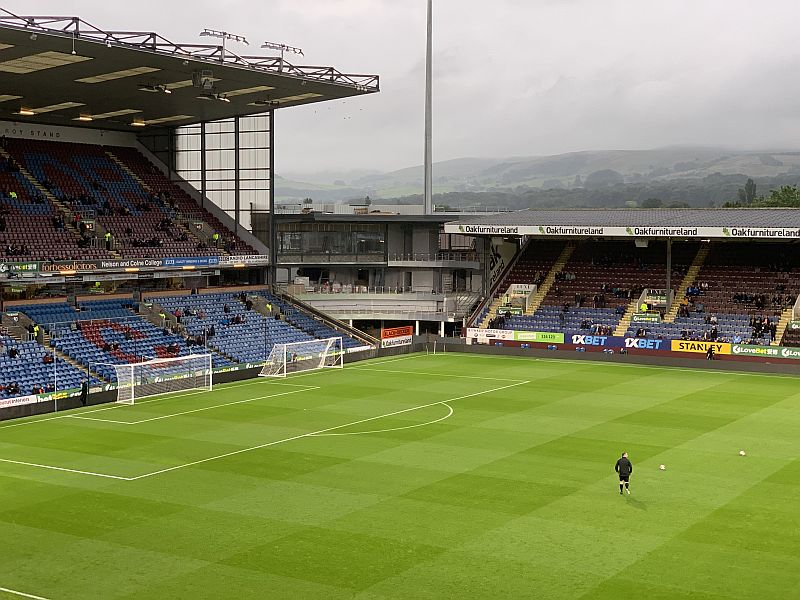 grounds burnley 33