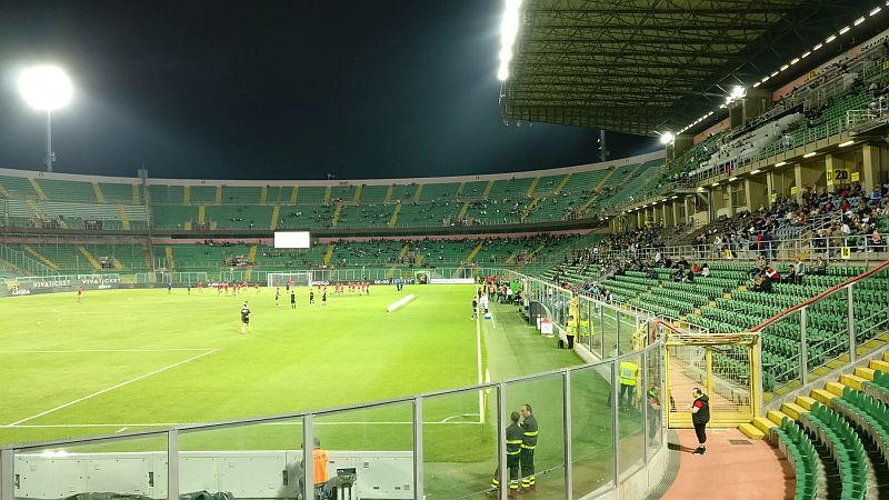 grounds palermo 5