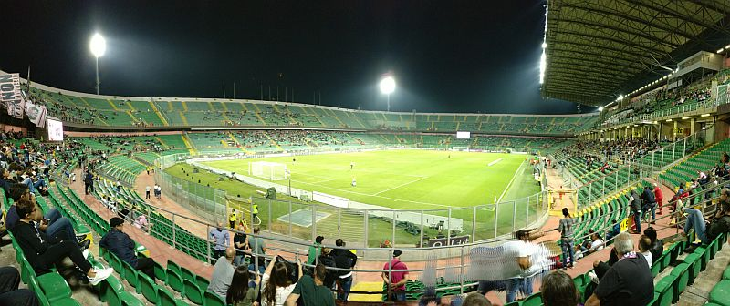 grounds palermo 6