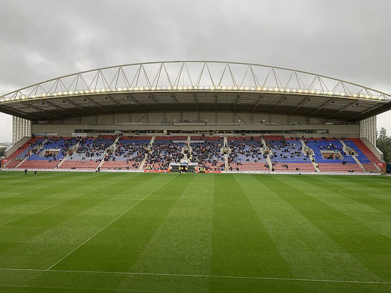 grounds wigan 7